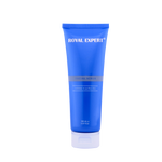Royal Expert Facial Scrub