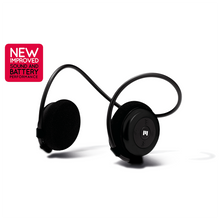 MIIEGO Bluetooth Headphones