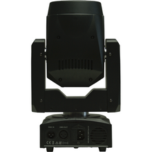 Event Lighting 60W LED Moving Head