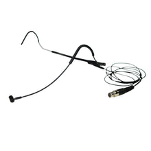 Samson Go Mic Mobile Lapel Mic System for streaming & recording