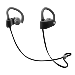 MIIEGO M1 Bluetooth Headphones