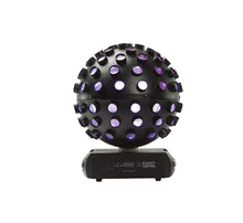 Event Lighting NITROBALL SPHERICAL