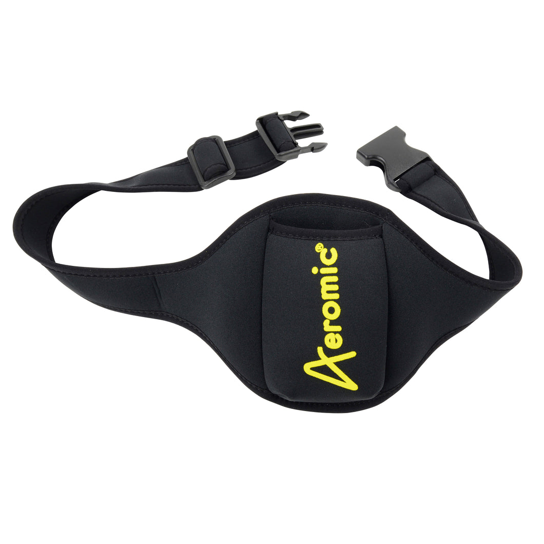 Aeromic Big Bodz Belt (Large Pouchbelt)