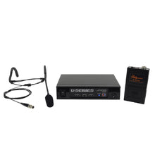 Wireless Mic, Mini Mixer & Sound Card For Live Streaming Voice & Music