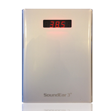 NEW!! SoundEar 3-320 Noise Level Monitor & Recorder