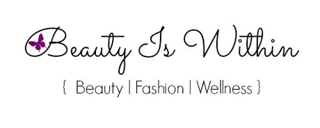 Beauty Is Within Shop