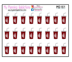 MS161-Dr Pepper