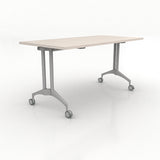 IF Foldable Table 1500mmL