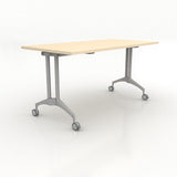 IF Foldable Table 1500mm