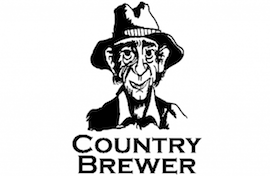 Country Brewer Partnership