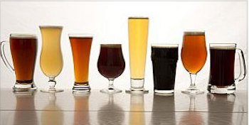 What your beer style says about you