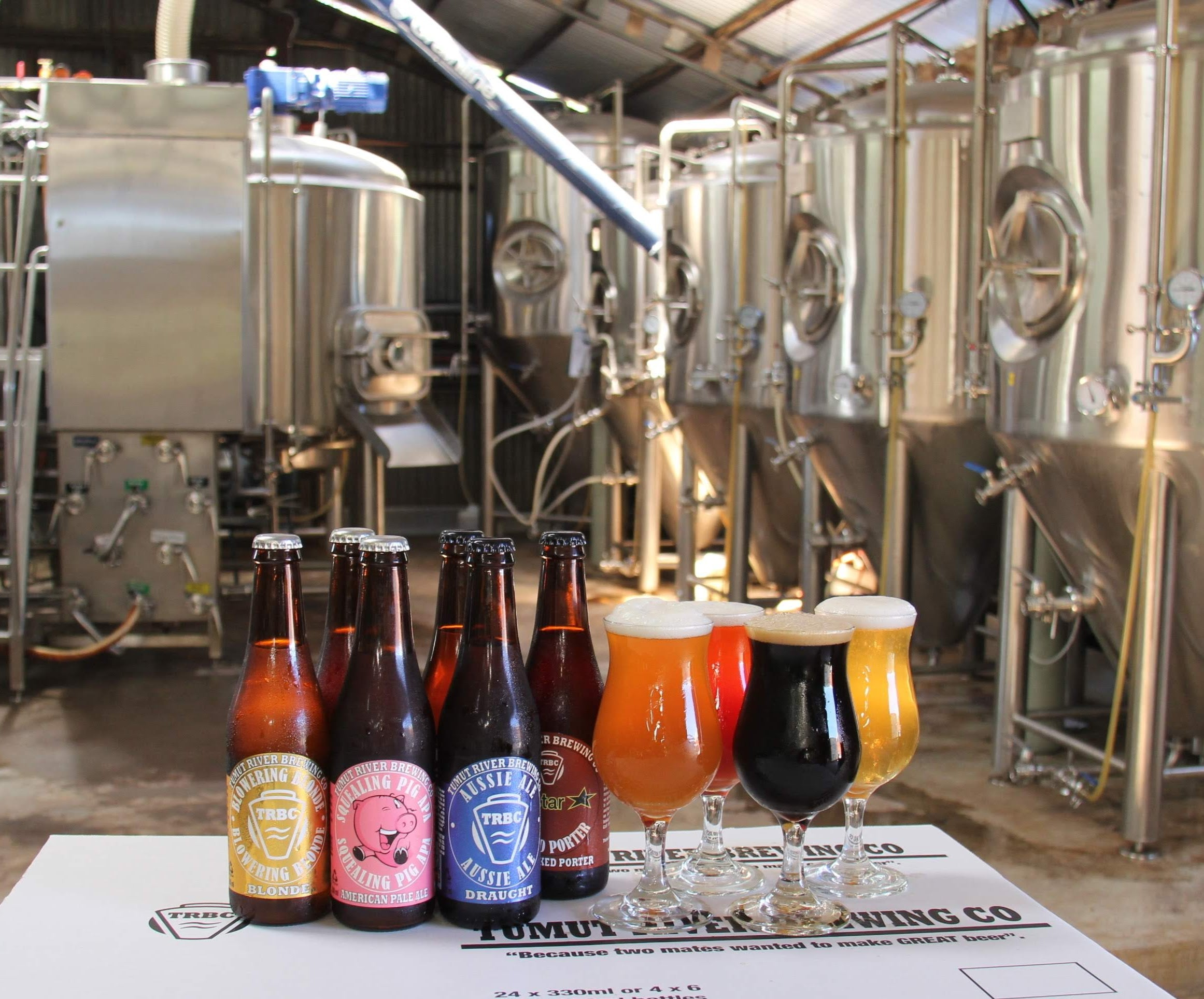 Learn to Homebrew Masterclass - Friday 1st November, 7pm - 10pm