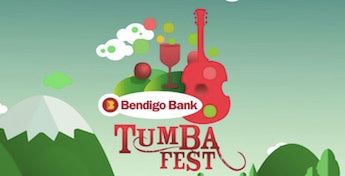 TumbaFest Preview: February 24th & 25th