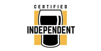 Independent Beer Seal