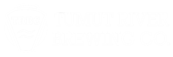Tumut River Brewing Co