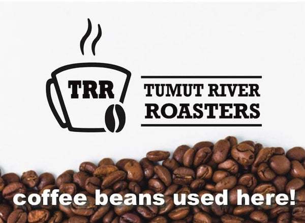 Tumut River Roasters