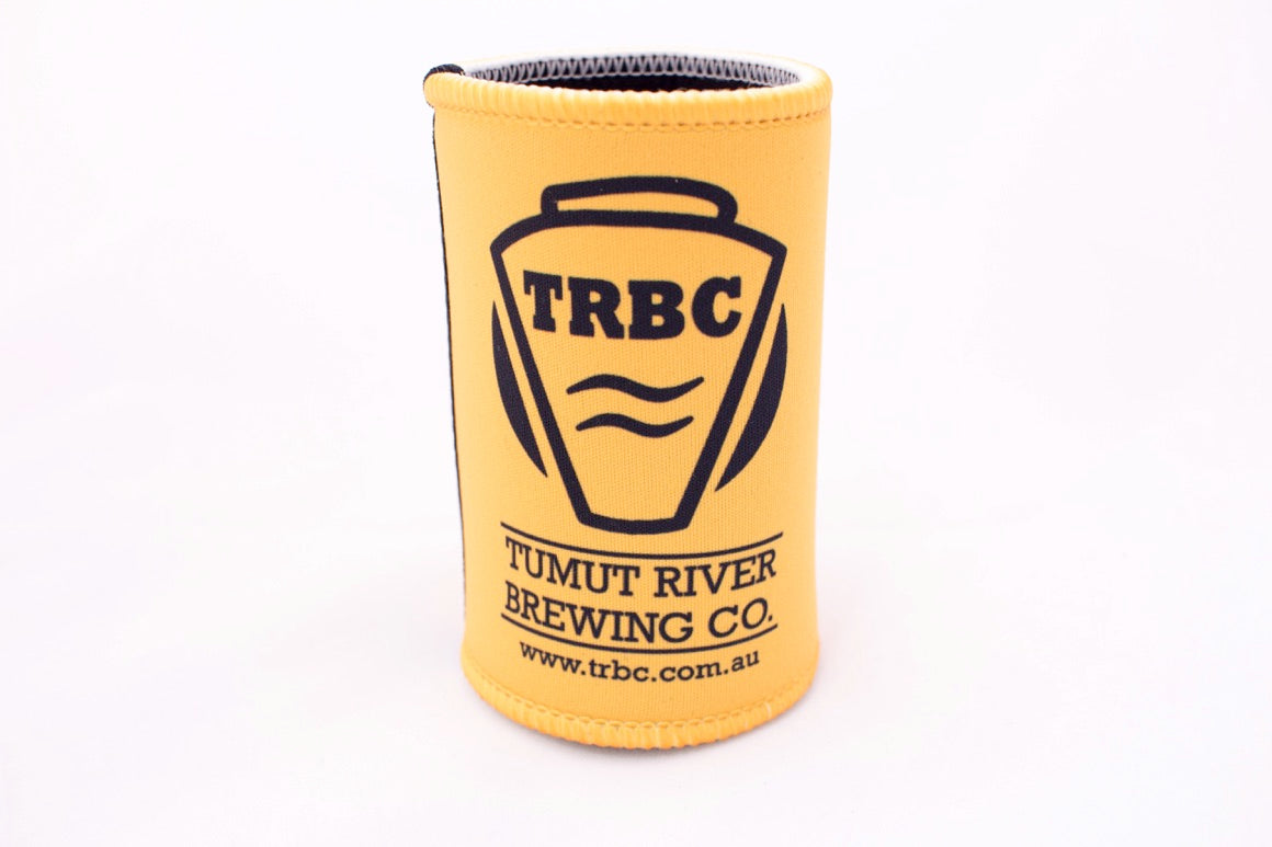 Blowering Blonde - Stubby Holder