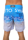 Rotto Swim STRETCH