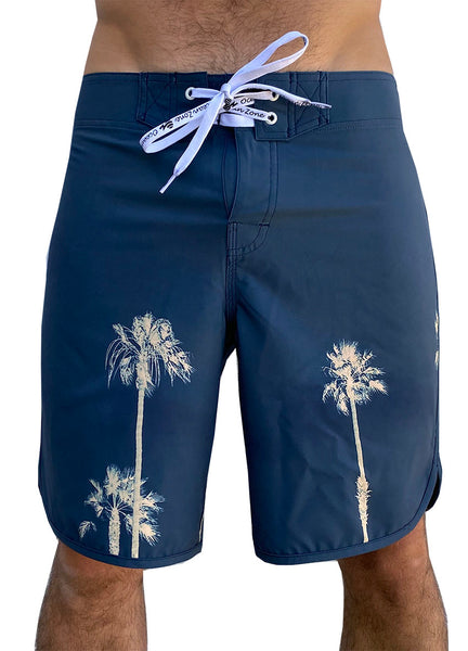 Venice Navy STRETCH