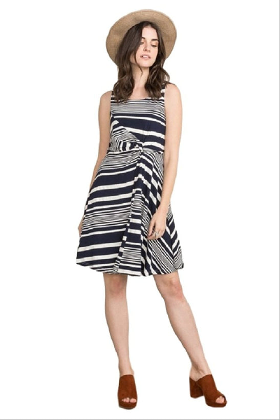 Clothing, Shoes & Accessories:Women's Clothing:Dresses