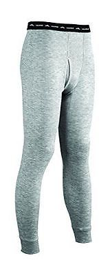 Sporting Goods:Outdoor Sports:Camping & Hiking:Clothing:Men's:Base Layers