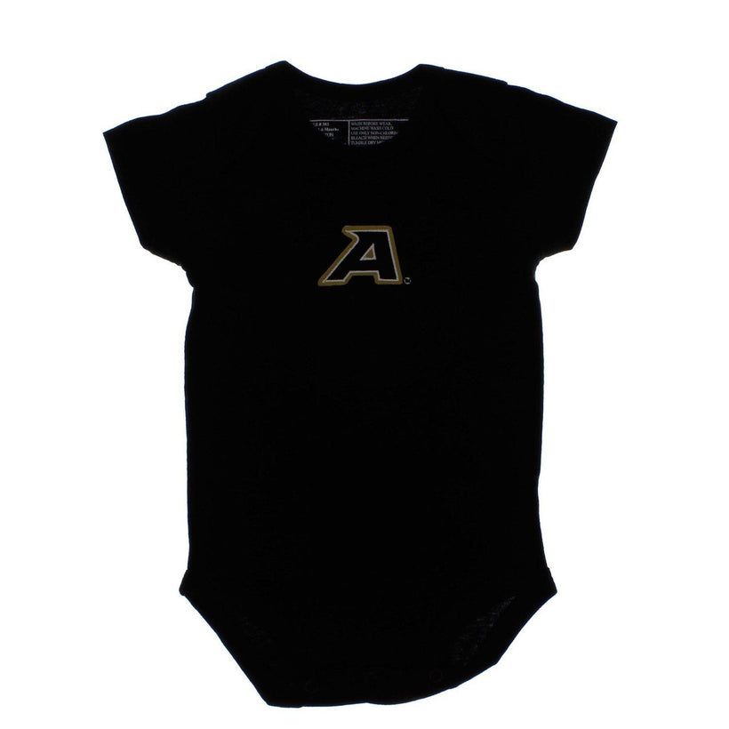 Clothing, Shoes & Accessories:Baby & Toddler Clothing:Unisex Clothing (Newborn-5T):One-Pieces