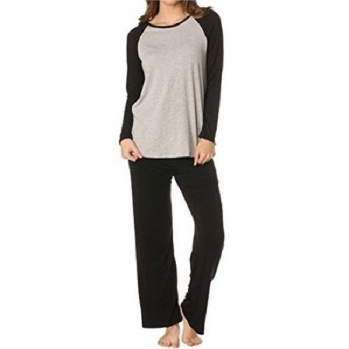 Clothing, Shoes & Accessories:Women's Clothing:Maternity:Nursing:Sleepwear