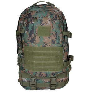 Fox Outdoor Products Cobra Gold Reconnaissance Pack