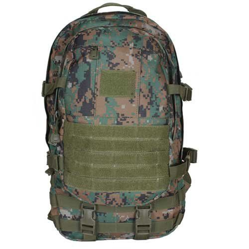 Sporting Goods:Outdoor Sports:Camping & Hiking:Hiking Backpacks:Other Camping/Hiking Backpacks