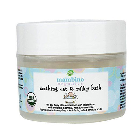 Baby:Bathing & Grooming:Skin Care