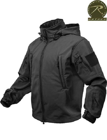 Clothing, Shoes & Accessories:Men's Clothing:Coats & Jackets