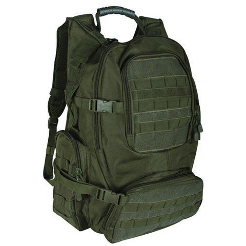 Sporting Goods:Hunting:Tactical & Duty Gear:Tactical Bags & Packs