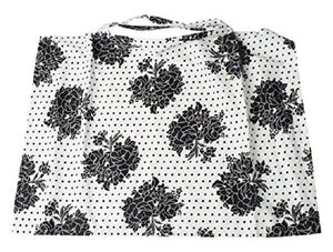 Udder Covers - Breast Feeding Nursing Cover (Grace)