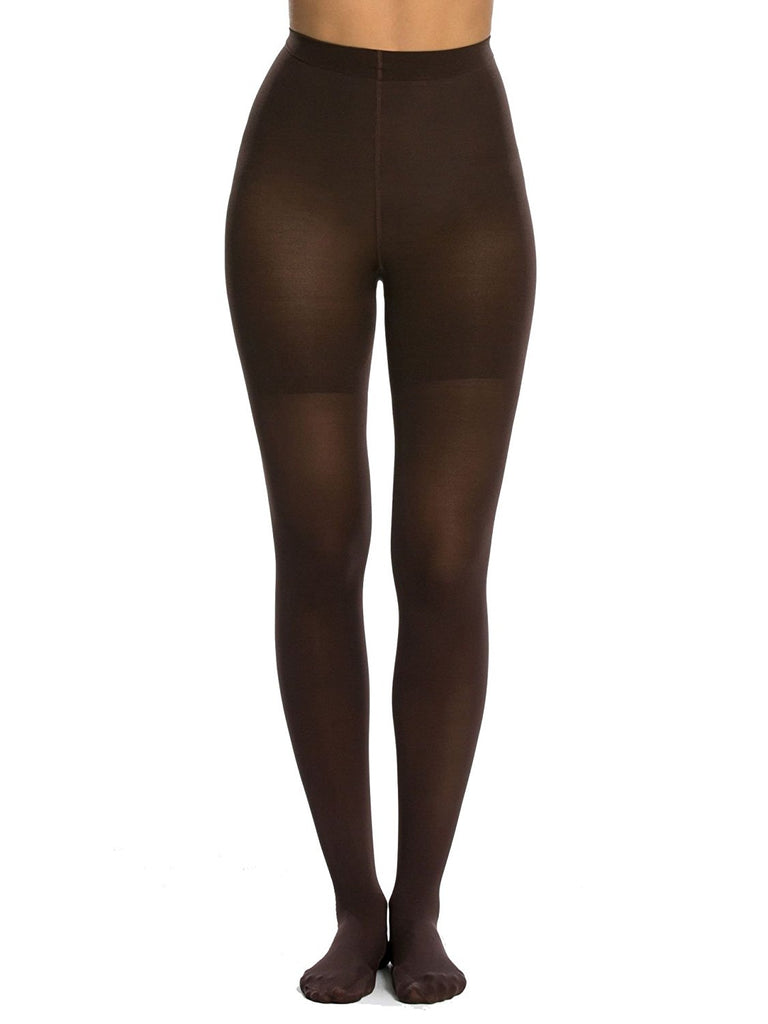 SPANX Women's Luxe Leg Tights