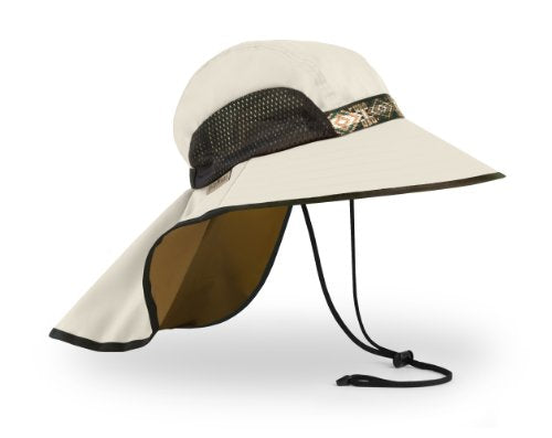 Sunday Afternoons Adventure Hat UPF 50+ Sun Protection