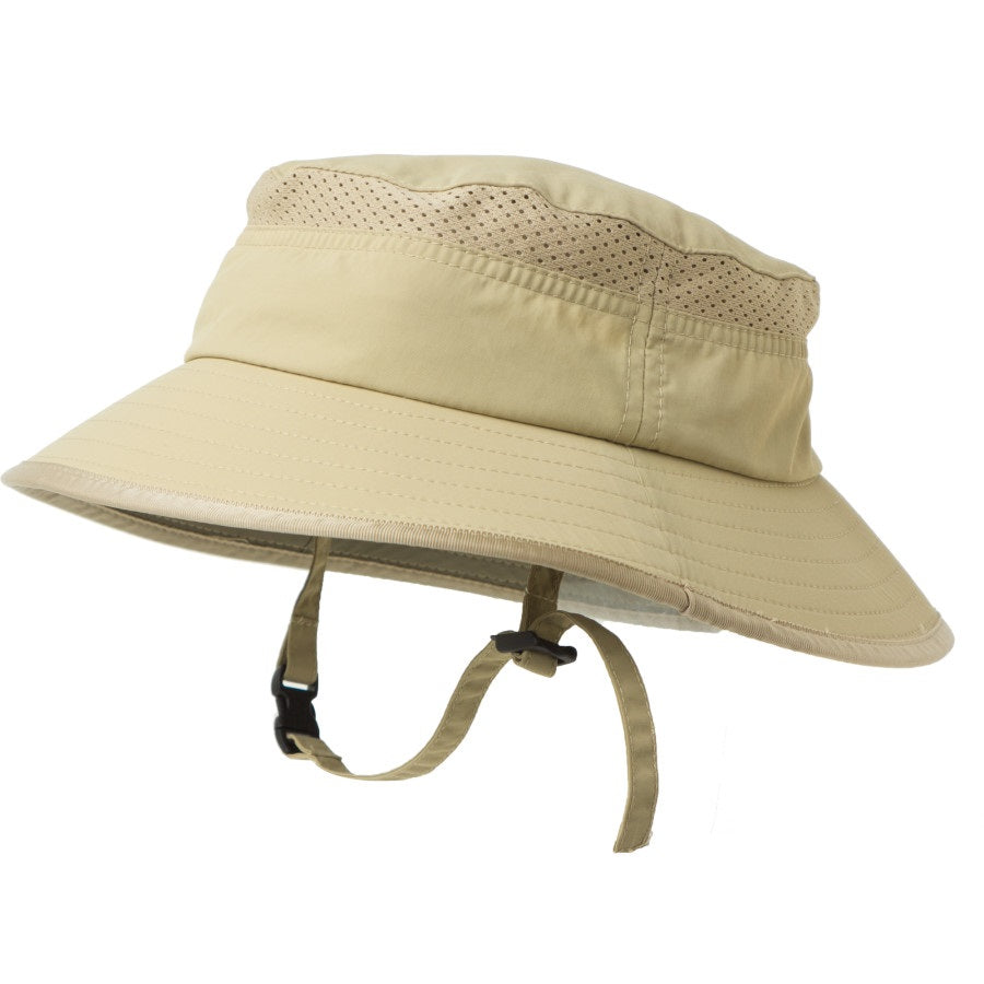 2ea7f0a4ab4e4 Sunday Afternoons Kids Fun N Sun Bucket Hat Infant 0-6 Months Royal ...