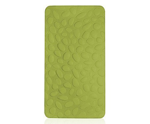 Nook Pebble Pure Infant Crib Mattress