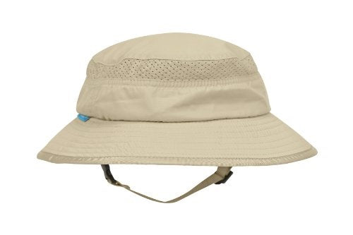 7eb57f670d41c Sunday Afternoons Kids Fun N Sun Bucket Hat Infant 0-6 Months Royal Bl –  Mommy paradise