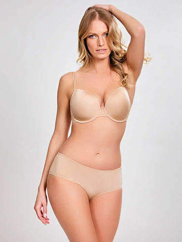 Clothing, Shoes & Accessories:Women's Clothing:Intimates & Sleep:Bras & Bra Sets