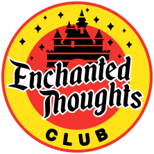 Enchanted Thoughts Club