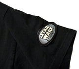 VINTAGE 1999 STAR WARS EPISODE 1 SHIRT