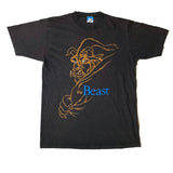 Vintage Promo Beauty & the Beast Shirt - Sold