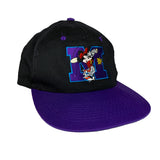 VINTAGE 90'S TOUGH MICKEY SNAPBACK