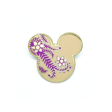 Punzie Mouse Pin - Sold Out