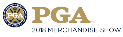 Needle Golf Commits to Exhibit at 2018 PGA Merchandise Show!