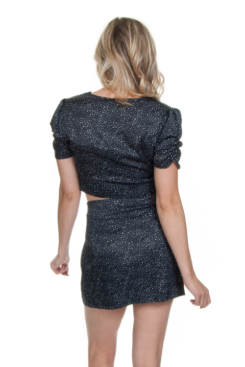 The Constellation 2-Piece