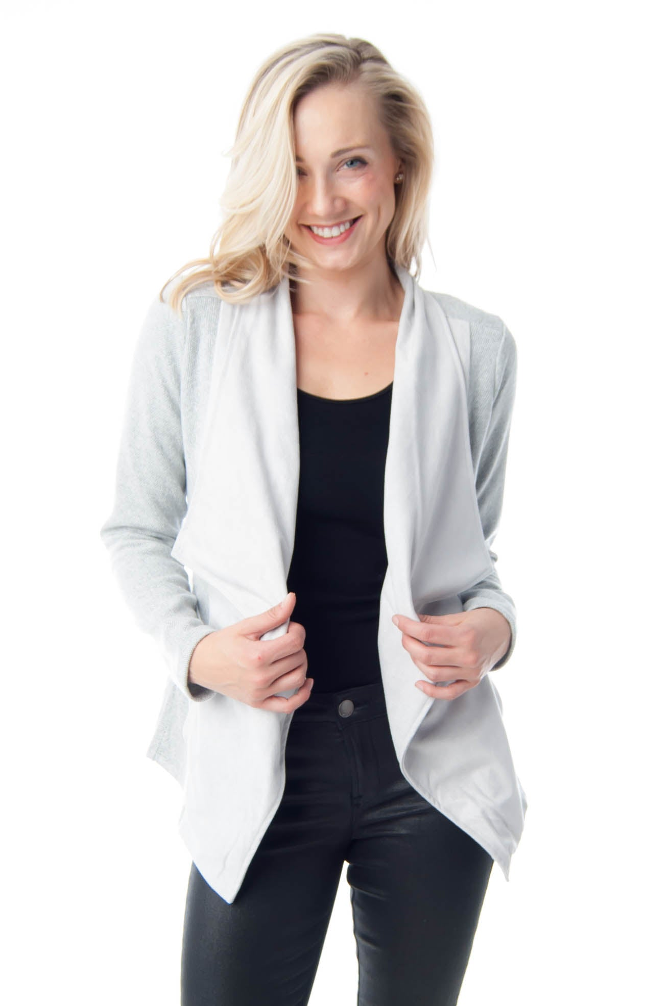 The Katie Cardigan [Product_type], [Product vendor]- Oliver's Attic