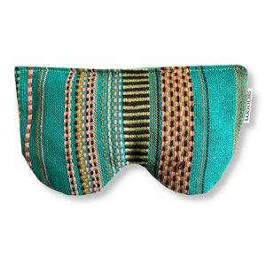 Mexican Ocean Scented Eye Pillow