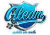 Gleam Mobile Car Wash