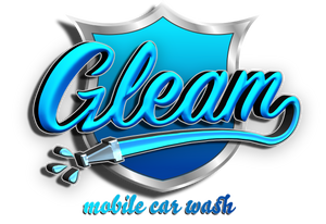 Mobile Car Wash Detailing Gleam Mobile Car Wash Temecula Murrieta